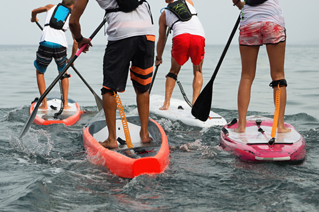 surf-with-sup-shopee (1)
