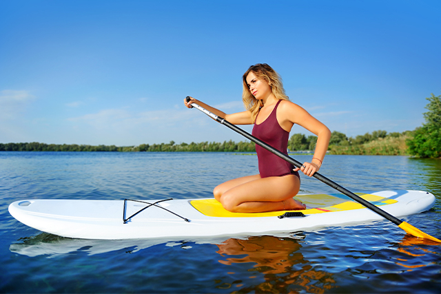 surf-with-sup-shopee (4)