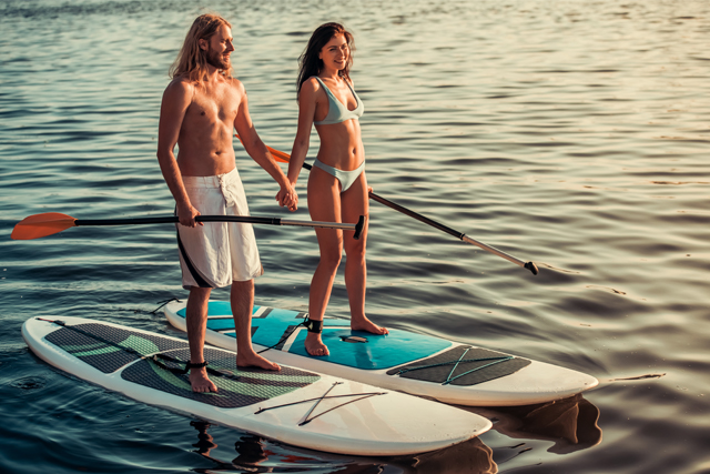 surf-with-sup-shopee (6)