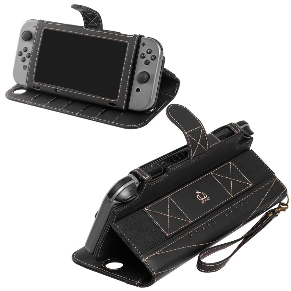 เคส Nintendo Switch
