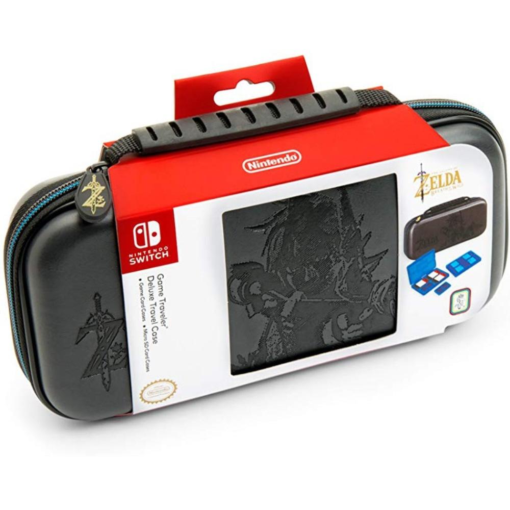 กระเป๋าใส่ Nintendo Switch