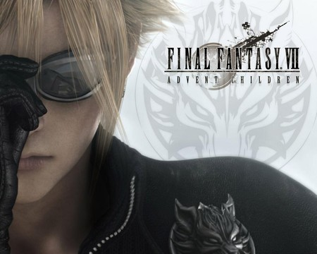 game-final-fantasy