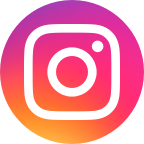 Shopee Instagram