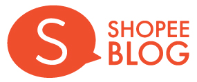 Shopee Blog | โลกแห่งไลฟ์สไตล์และ Insight แห่งการช้อปออนไลน์