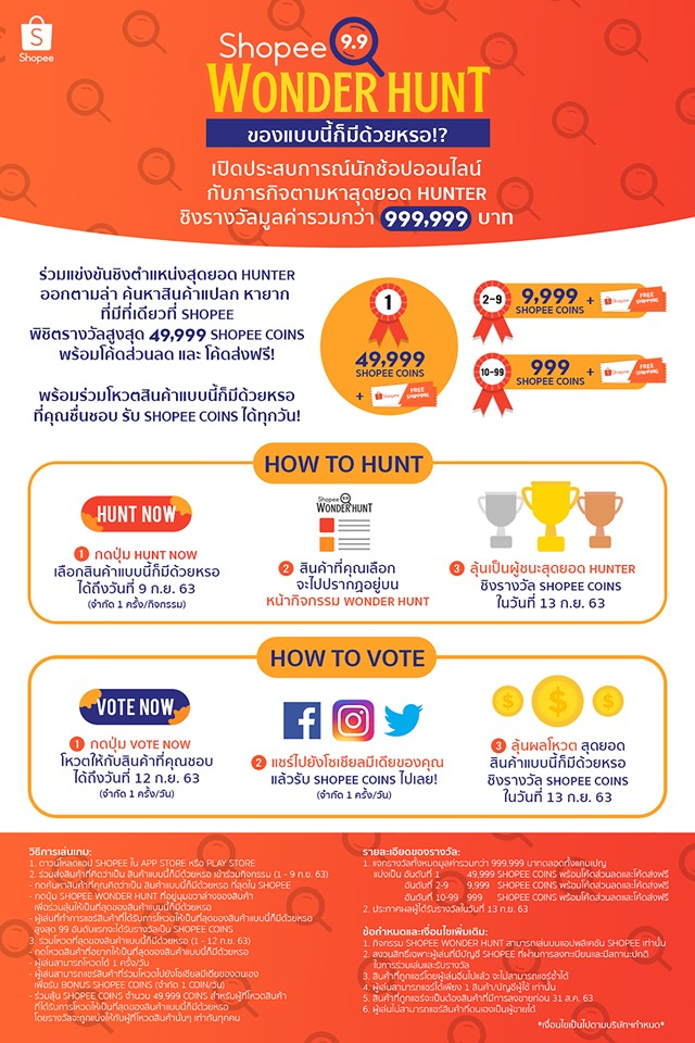 first_runner_up_shopee99_contest