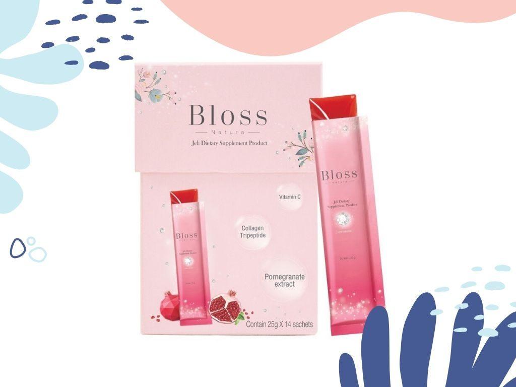 Bloss Collagen
