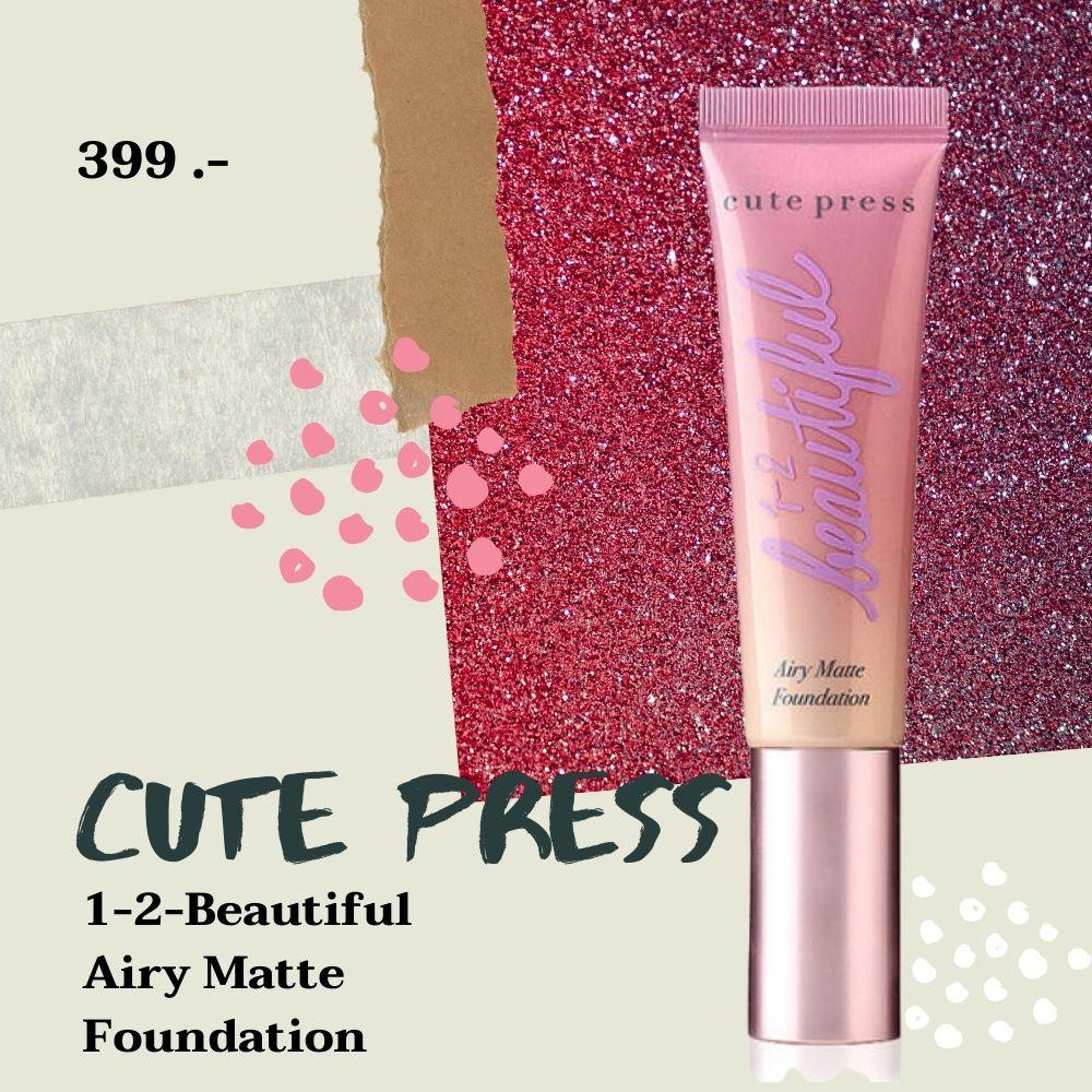 CUTE_PRESS_1-2-Beautiful_Airy_Matte_Foundation