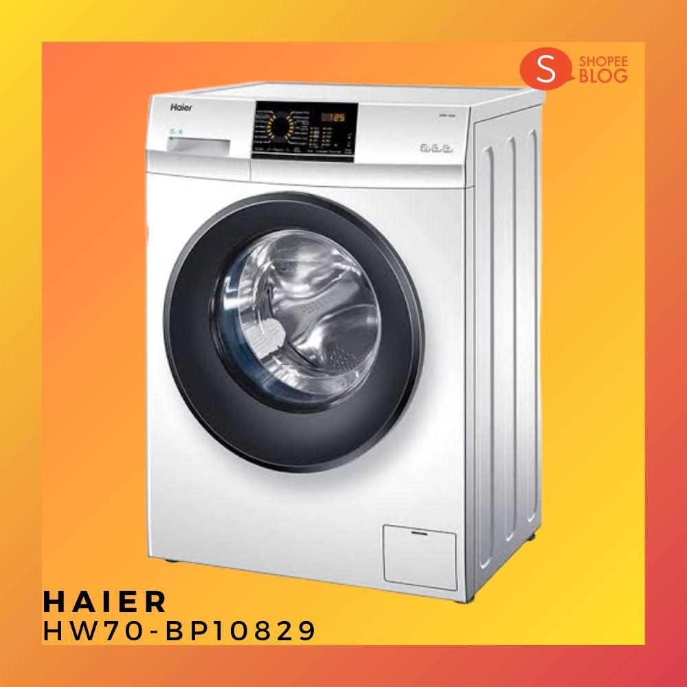 เครื่องซักผ้า HAIER_รุ่น_HW70-BP10829