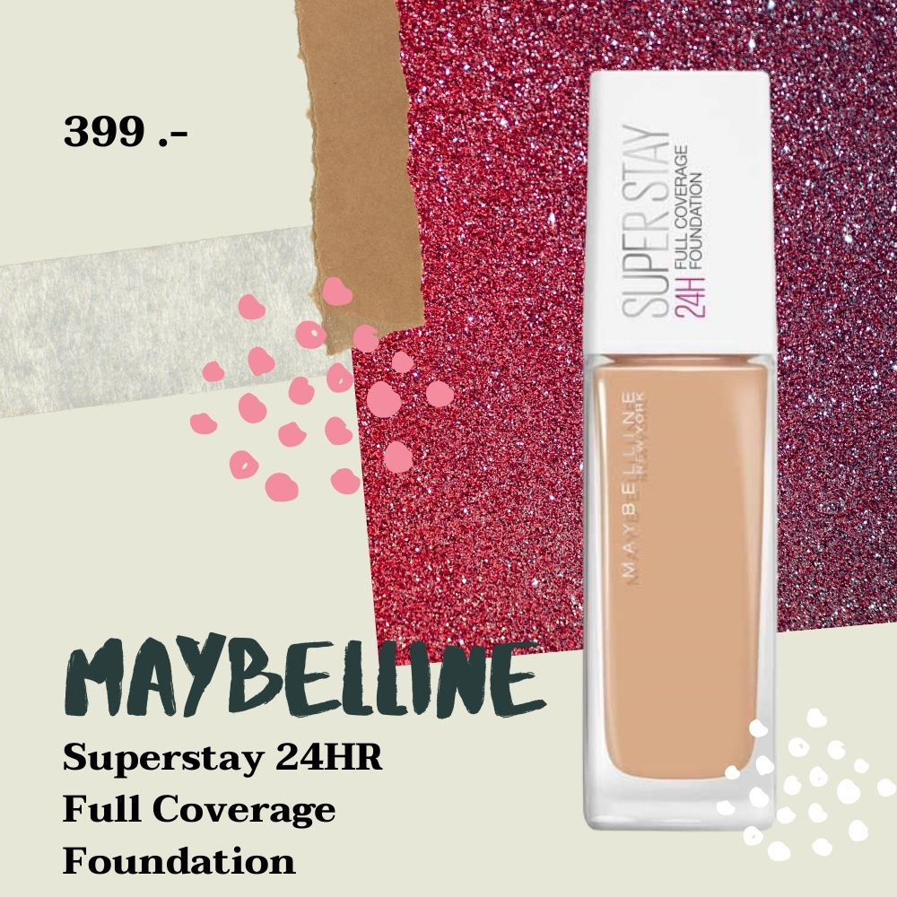 MAYBELLINE_Superstay_24HR_Full_Coverage_Foundation