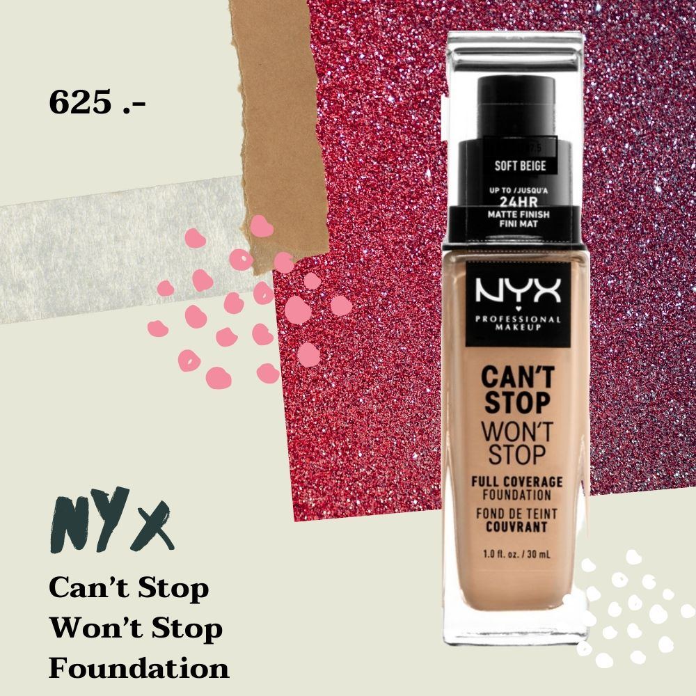 NYX_Can_t_Stop_Won_t_Stop_Foundation