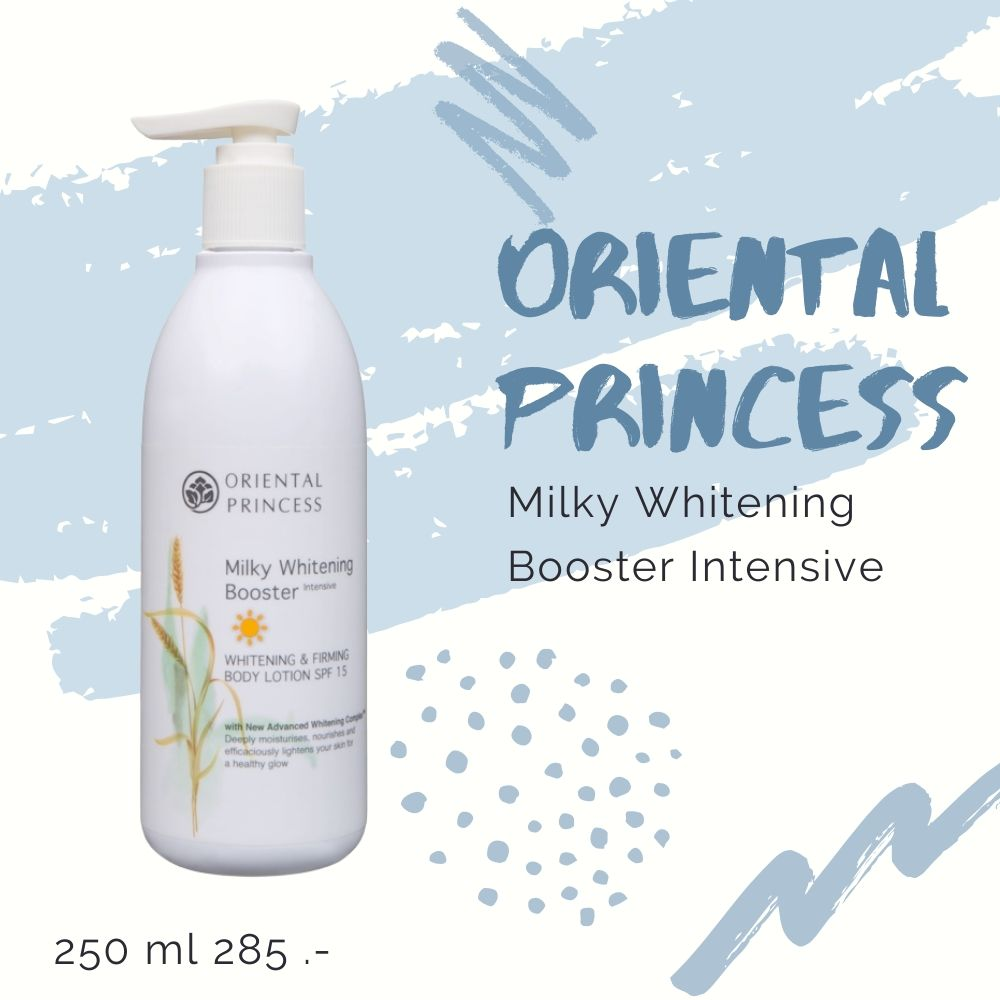 ORIENTAL_PRINCESS_Milky_Whitening_Booster_Intensive