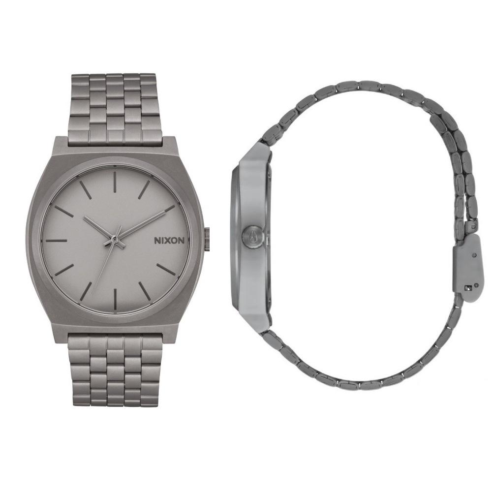 นาฬิกาผู้ชาย_NIXON Time Teller