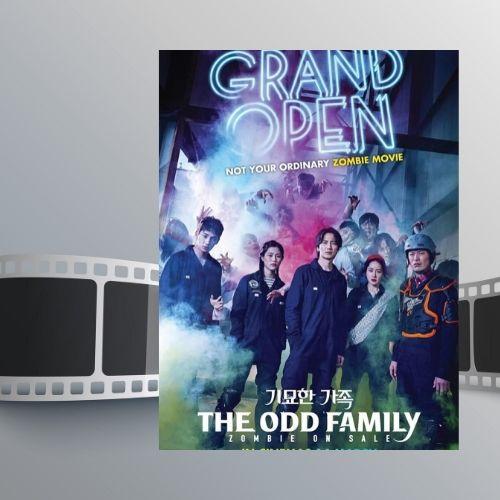 The-Odd-Family-Zombie-on-Sale