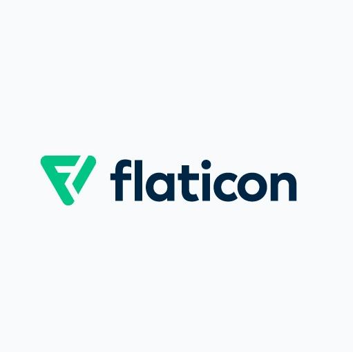 เว็บแจกภาพฟรี Flaticon