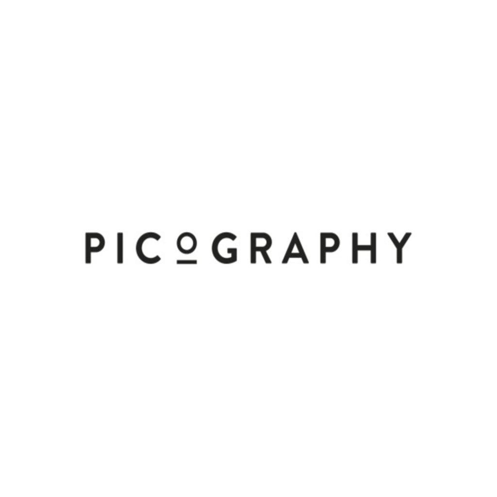 ภาพฟรี Picography