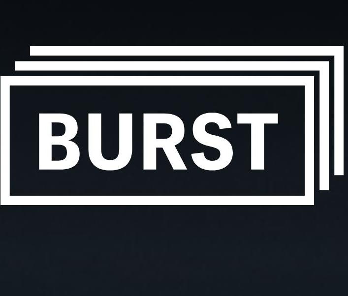 เว็บรูปฟรี Burst