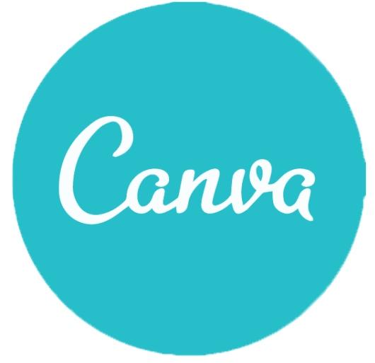 เว็บโหลดภาพฟรี Canva