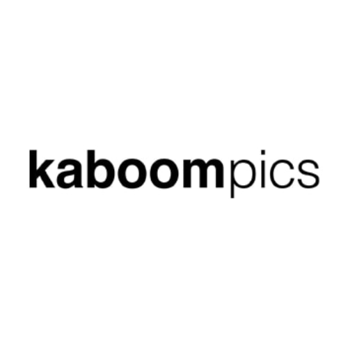 เว็บรูปฟรี Kaboompics