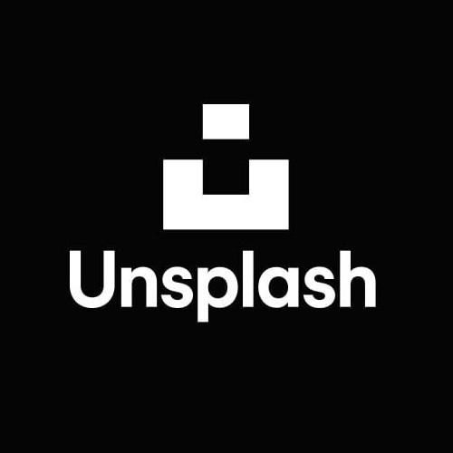 Unsplash โหลดรูปฟรี