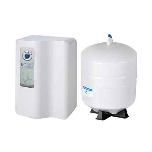 เครื่องกรองน้ำ Pure รุ่น KT RO