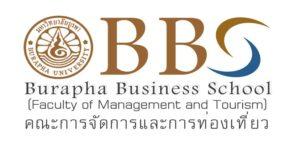 Burapha Business School