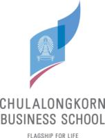 Chula Business School