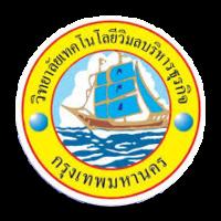 Logo_wbac