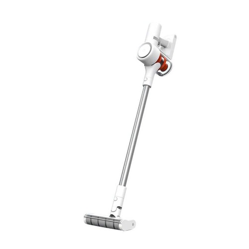 Xiaomi รุ่น Mi Handheld Vacuum Cleaner 1C