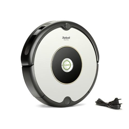 iRobot รุ่น Roomba 605