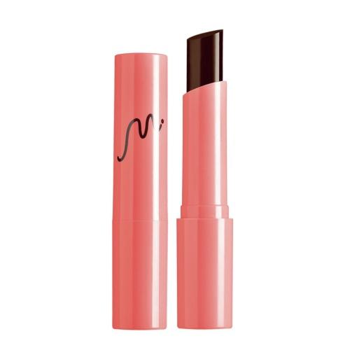 MYSS Black Magic Pink Lip