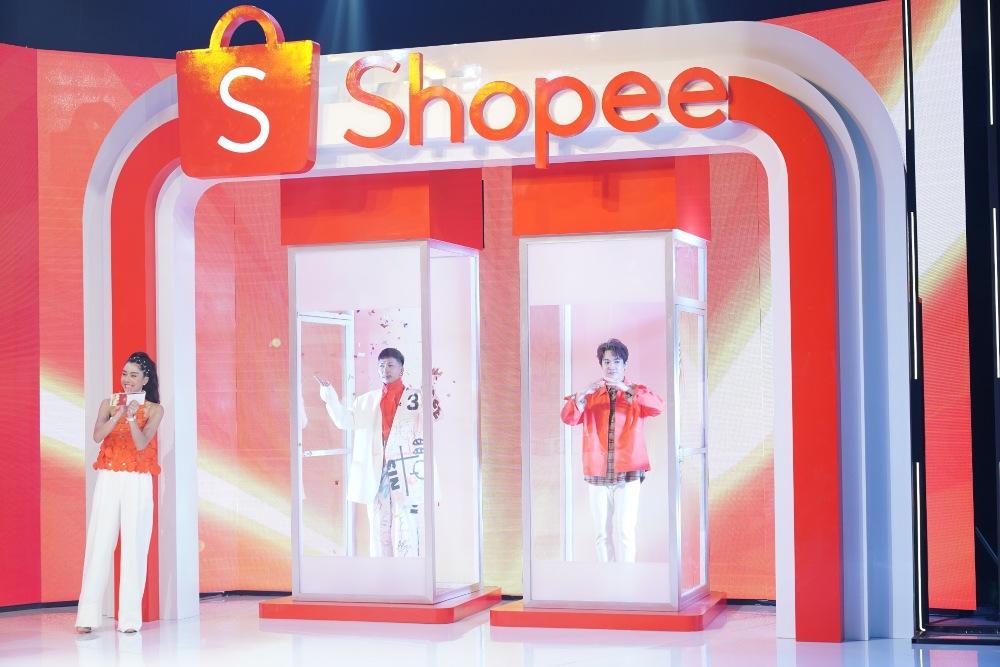 Shopee 9.9 Post TV show_2