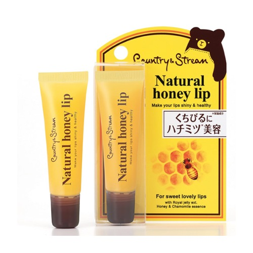 country-and-stream-natural-honey-lip