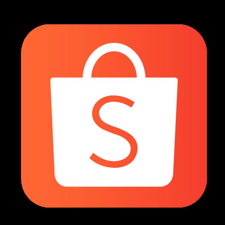 Shopee - Wikipedia