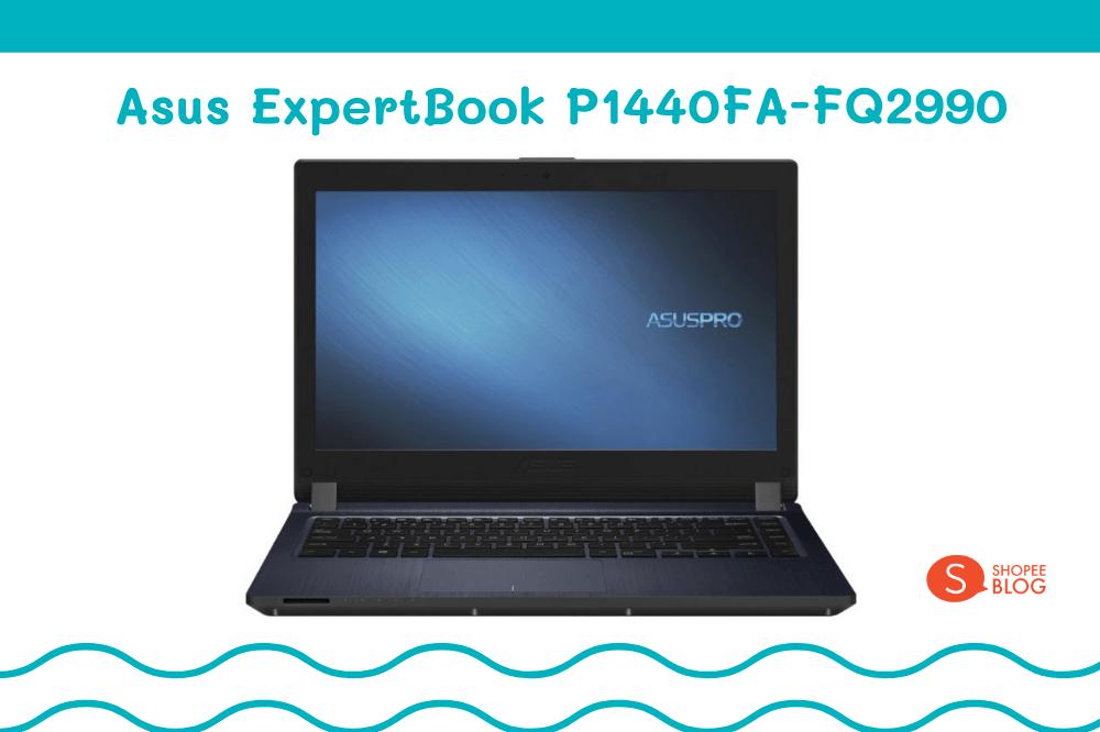 Asus ExpertBook P1440FA-FQ2990
