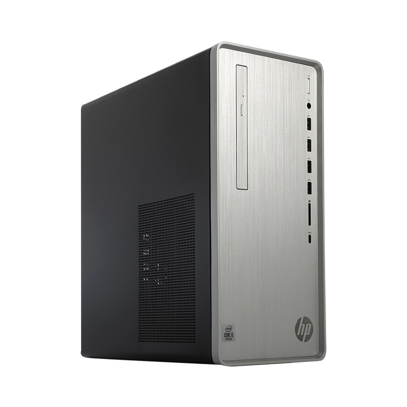 คอมพิวเตอร์ตั้งโต๊ะ HP-TP01