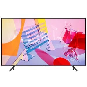 ทีวี 75 นิ้ว_Samsung รุ่น QA75Q60TAKXXT