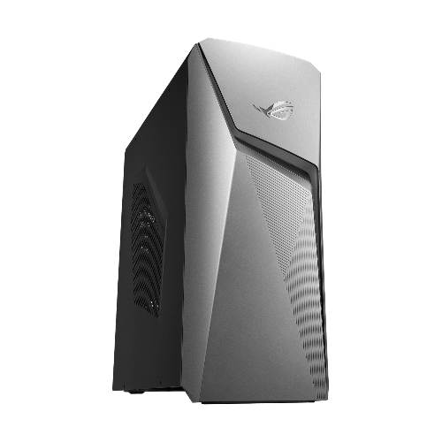 6. Asus PC ROG GL10DH-TH036T