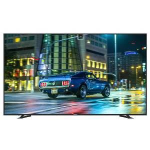 ทีวี 75 นิ้ว_Panasonic รุ่น TH-75HX600T