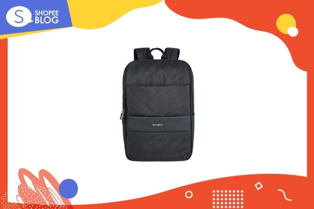 กระเป๋าแบรนด์ SAMSONITE ขนาด15.6 นิ้ว